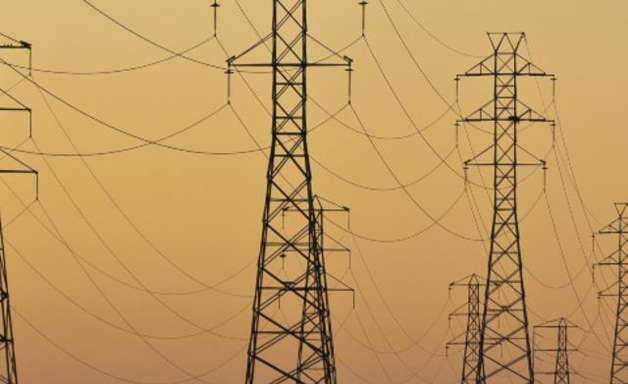 Fundo de pensão canadense compra transmissora de energia brasileira