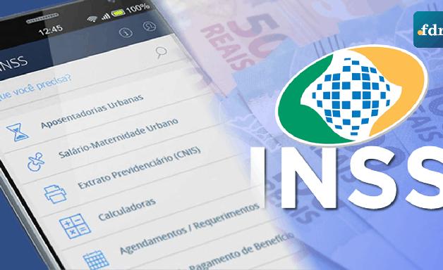 Quem tem direito ao aumento de 25% na aposentadoria do INSS?