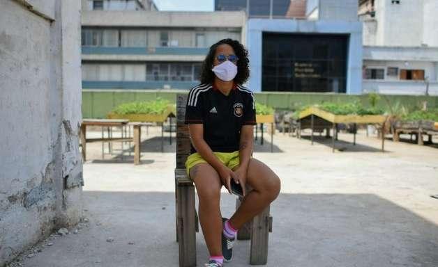 Com crise e pandemia, saúde mental decai na Venezuela