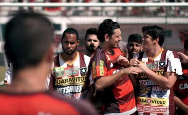 STJ rejeita recurso do Botafogo em ação contra o Porta dos Fundos