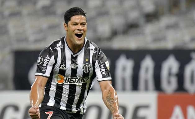 Ter a melhor campanha na Libertadores é sinal de título?