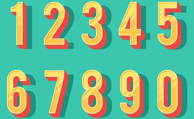 Entenda qual é a sua missão de vida com base na numerologia