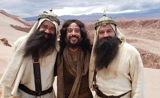 Warner Bros. Pictures anuncia datas de produções nacionais