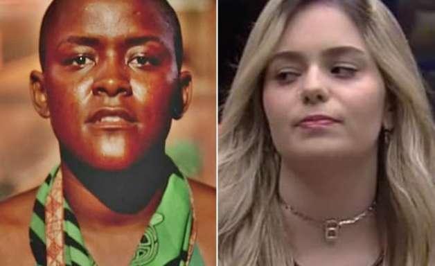 'No Limite': Angélica é comparada a Viih Tube após polêmica