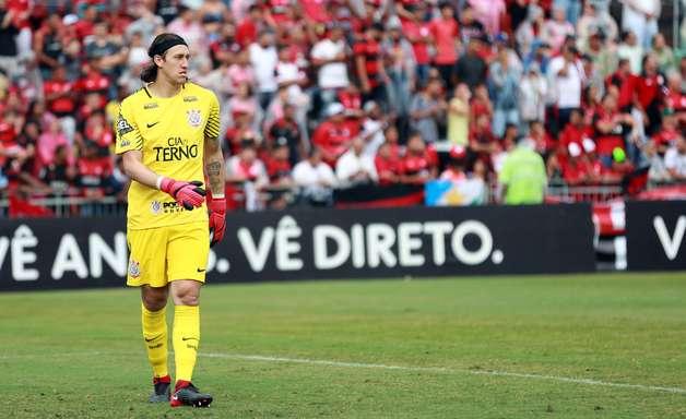 31º título paulista? 3 motivos para confiar no Corinthians