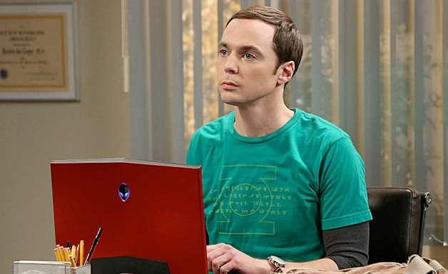As Mentiras mais Sem Noção de Leonard e Penny em The Big Bang Theory