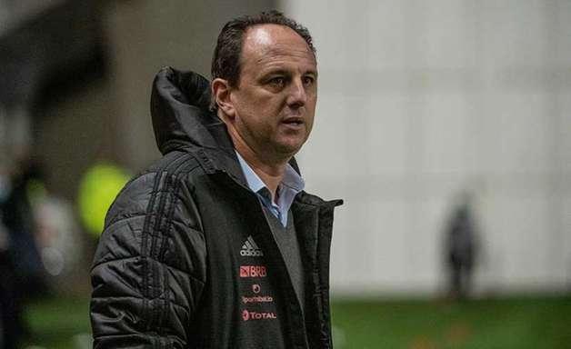 SBT alcança o primeiro lugar com jogo do Flamengo na Libertadores