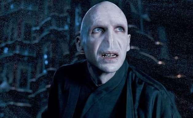 Harry Potter | Pequenas mudanças impactariam MUITO a história