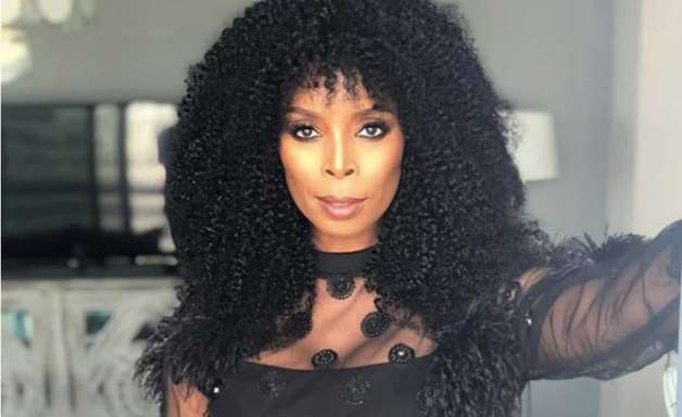 Our Kind Of People | Tasha Smith será diretora de nova série dramática da Fox