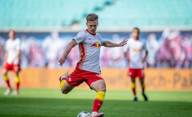 Após Bayern fechar com Upamecano e Nagelsmann, Philipp Lahm sugere outro nome do RB Leipzig