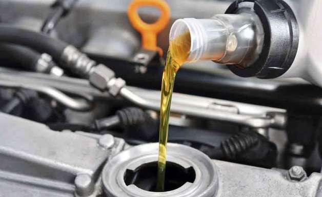 Conheça 5 mitos envolvendo a troca de óleo do motor
