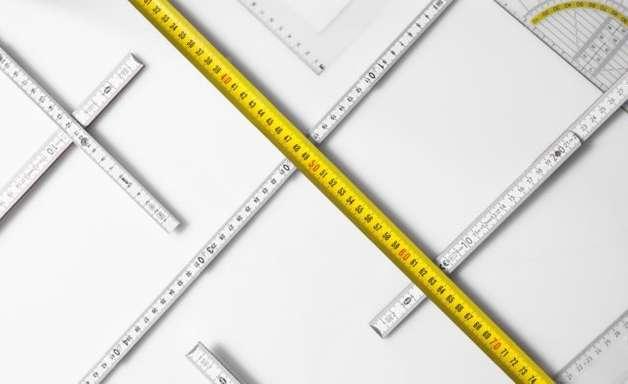 Como converter milímetros em centímetros