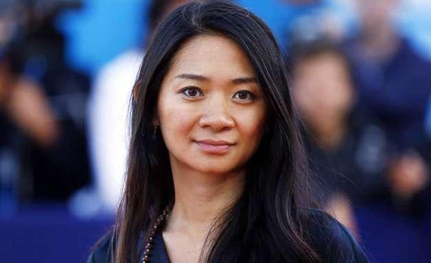 Os Eternos | Chloé Zhao celebra liberdade criativa em filme da Marvel