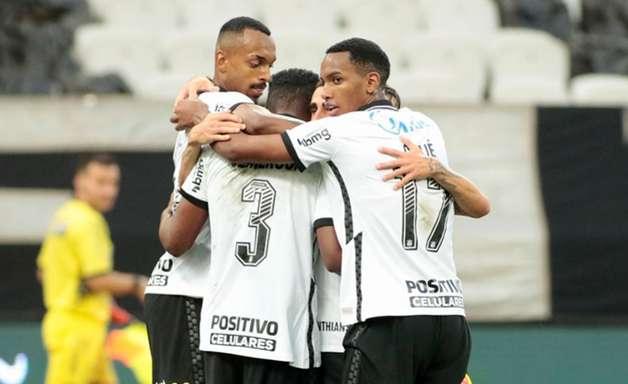Vai ter Dérbi? Confira os possíveis rivais do Corinthians na semifinal do Paulista