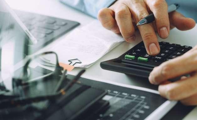 Anatel: não há crédito de ICMS para consumidor de celular e de banda larga