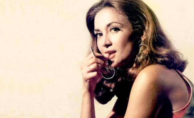 Conheça a trajetória da atriz que era muito querida na TV