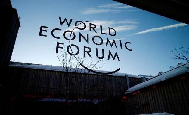 Fórum Econômico Mundial cancela reunião anual de 2021