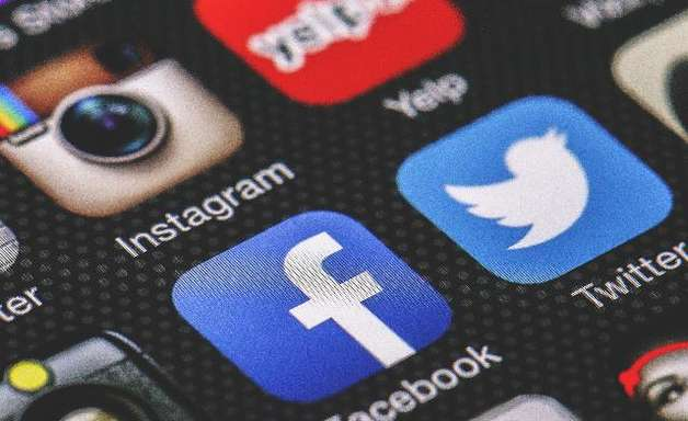 Ações do Facebook entram em tendência de alta; entenda