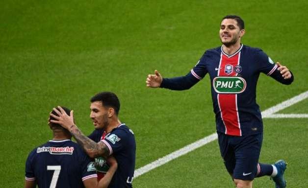 Brest x Paris Saint-Germain: onde assistir e as prováveis escalações