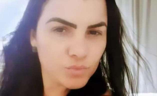 Homem mata namorada e usa rede social para enganar família