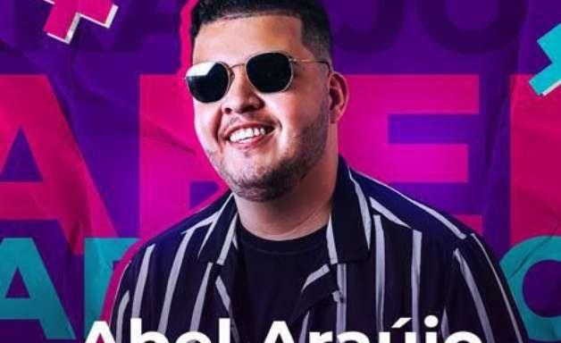 Ouça e baixe Abel Araújo agora