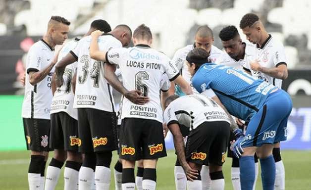 GUIA DO BRASILEIRÃO: Sob novo comando, Corinthians tenta surpreender com jovens e experientes