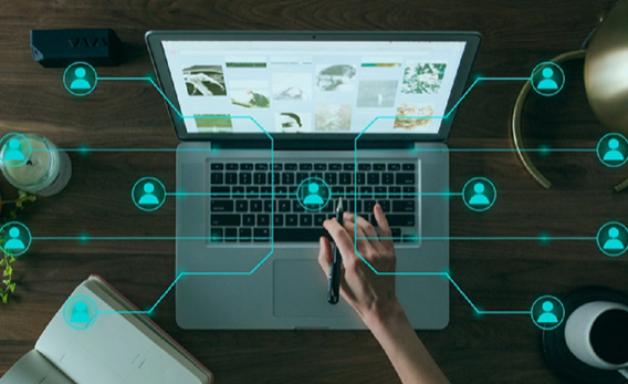 Avanço acelerado da tecnologia faz empresas se adequarem ao marketing digital como estratégia de negócio