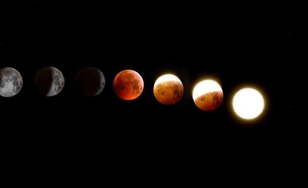 3 simpatias para fazer na Lua Minguante