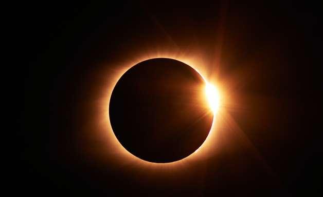 #74: Semana de Lua Nova e mais um eclipse