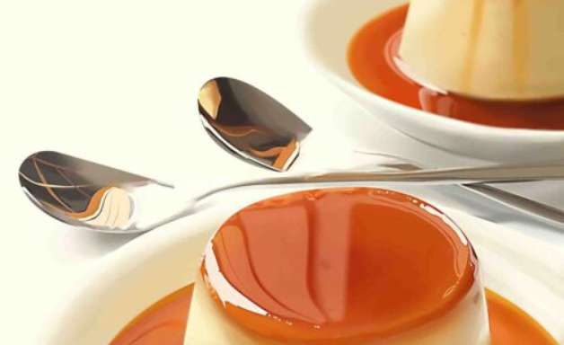 Pudim de Leite: Receita Deliciosa Preparada com Poucos Ingredientes