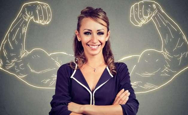 Sem inseguranças! Aprenda 10 simpatias para afastar esse sentimento