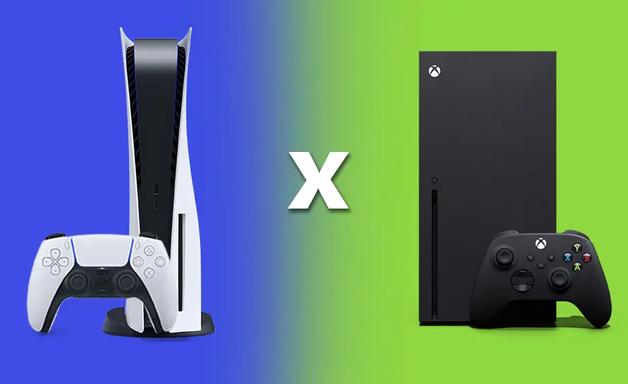 PS5 e Xbox Series X/S: Qual videogame novo é melhor?