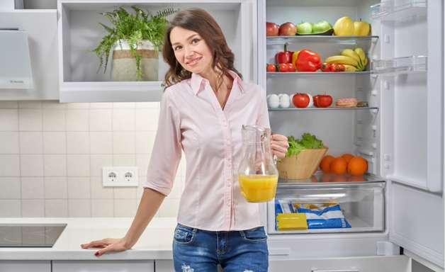 5 dicas para colocar a gastronomia sustentável em prática