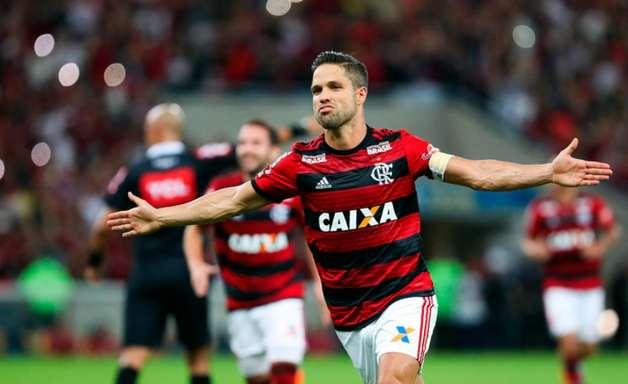 Sai hoje? Flamengo completa três anos sem fazer gol de falta; reveja o último