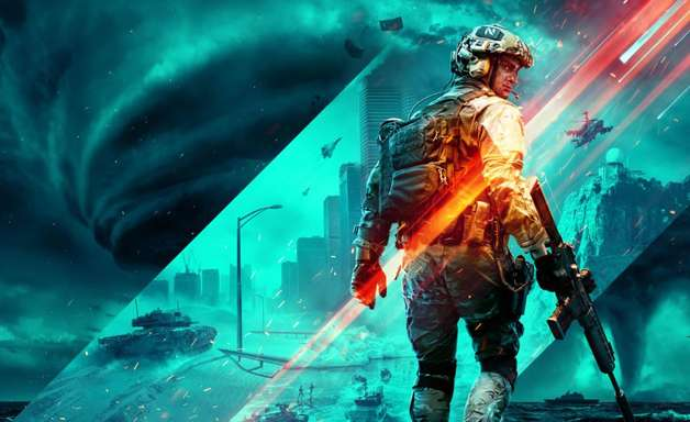 Battlefield 2042: sem campanha, narrativa virá do multiplayer