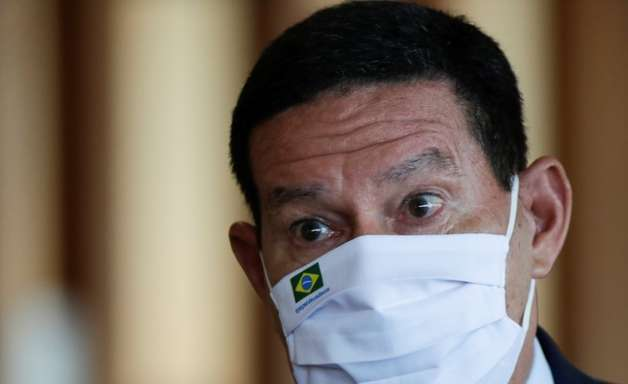 Nova operação militar de menor escala deve começar na próxima semana na Amazônia