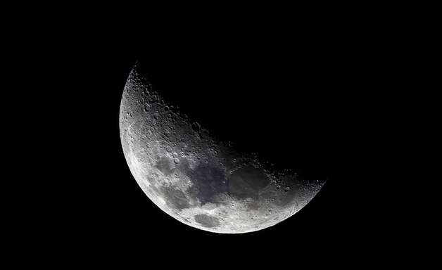 #83: Semana de Lua Nova sob tensão traz período de escolhas