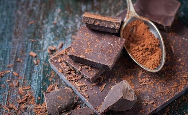 10 alimentos benéficos à saúde