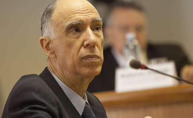 Morre Marco Maciel, vice-presidente da República na era FHC