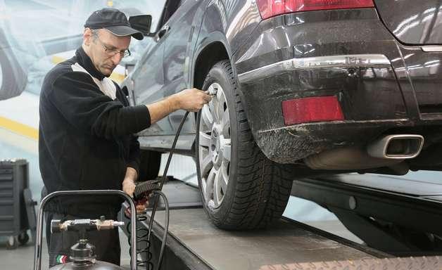 Carros usados: reparos antes de vender valorizam a negociação