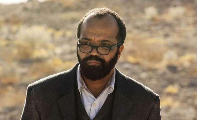 Westworld | Jeffrey Wright indica início das gravações da 4a temporada