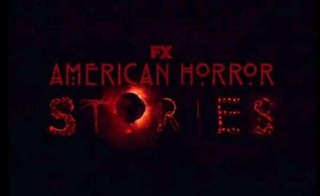 O medo ganha novas formas em American Horror Stories
