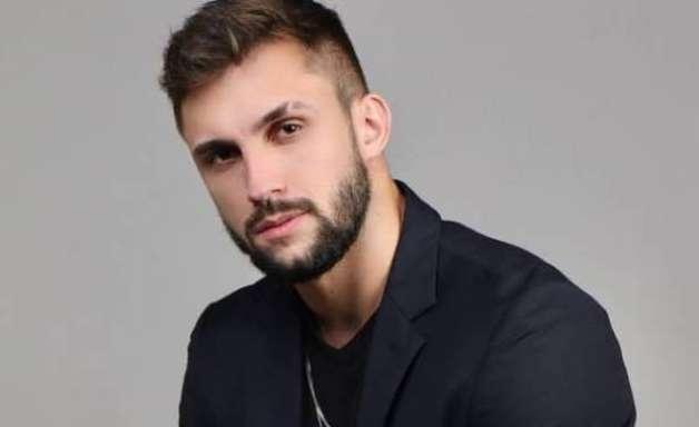 Ex-BBB Arthur Picoli nega contrato com SporTV e faz mistério sobre futuro