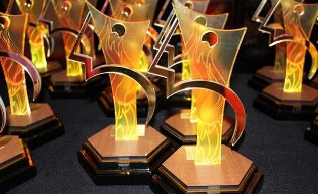 Público é convidado a definir quem são os melhores jornalistas do país