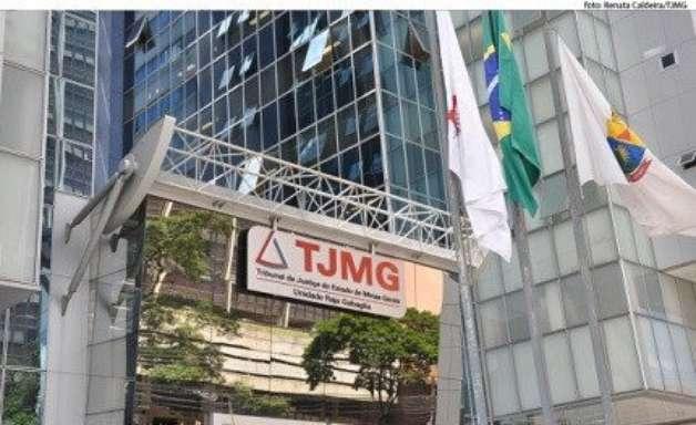 Concurso TJ MG para juiz: escolha da banca começa no dia 29