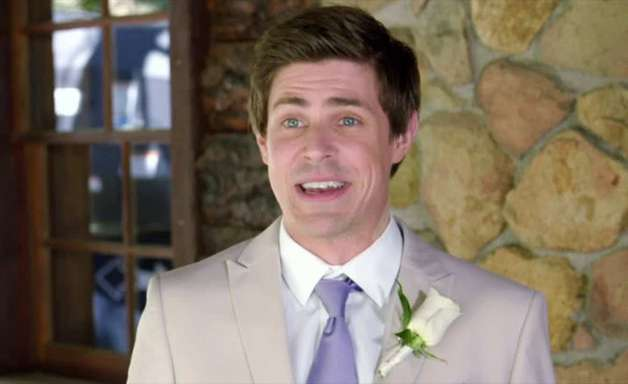 How I Met Your Father   Chris Lowell se junta a Hilary Duff na série spinoff