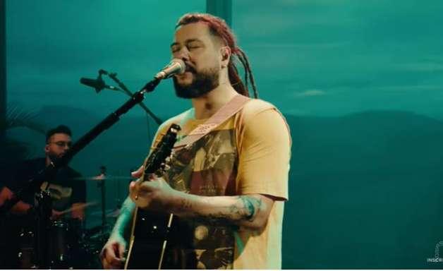 Projeto Sonastério Ilumina reúne músicos em série visual