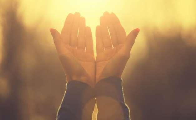 Aprenda 3 salmos para limpar a alma de sentimentos ruins