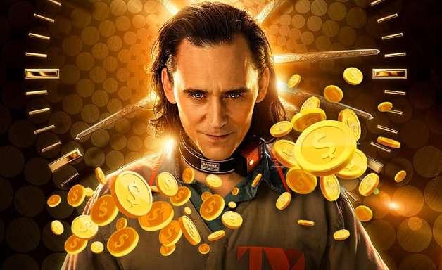 Teve ou não traição? Ator defende o que Loki fez com Mobius