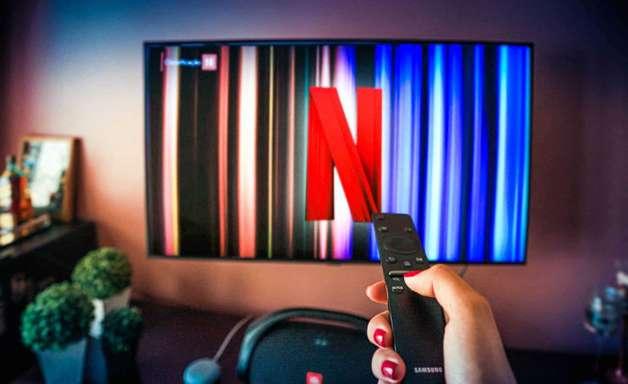 Gigantes do streaming faturam R$14 bilhões anuais e superam TV aberta